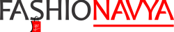 Fashionavya PNG Logo