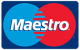maestrocard